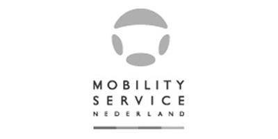 Mobility Service Nederland