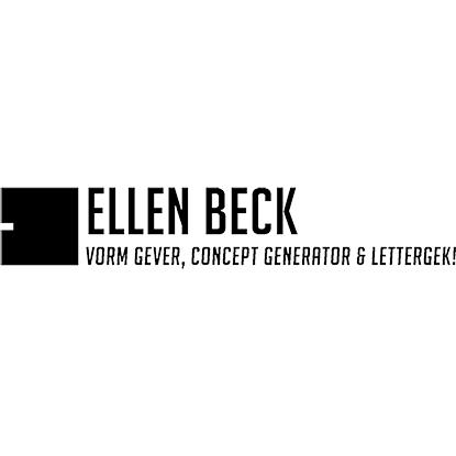 EllenBeck